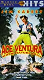 Ace Ventura:When Nature Calls