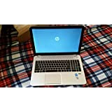 HP Envy TouchSmart 15t-j100 4th Gen i7-4700MQ Quad Core Edition 16-Inch Notebook PC