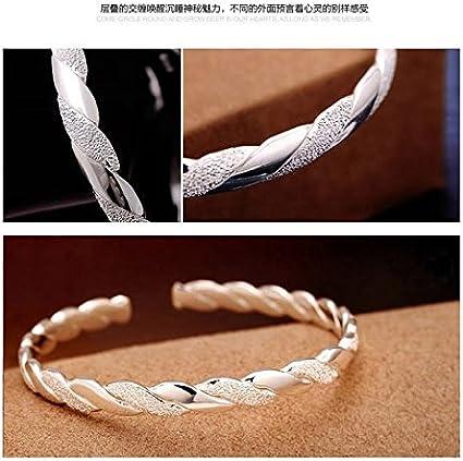 bracelet femme pour mariage