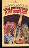 At the Earth's Core, Edgar Rice Burroughs, 044103327X
