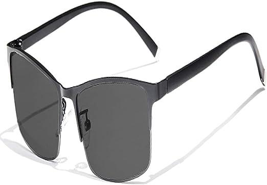 yankai Gafas De Sol Polarizadas para Ciclismo con Gafas para ...