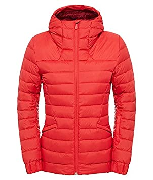 North Face W MOONLIGHT JACKET - Chaqueta 591935671b99