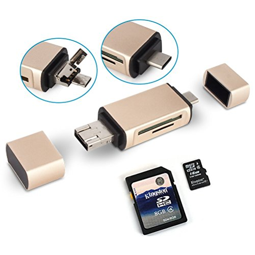 YCCTEAM standard Connector Smartphones Function product image
