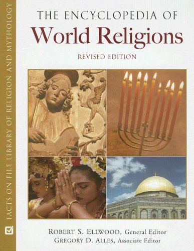pdf religious studies for the twenty-first century 4th edition