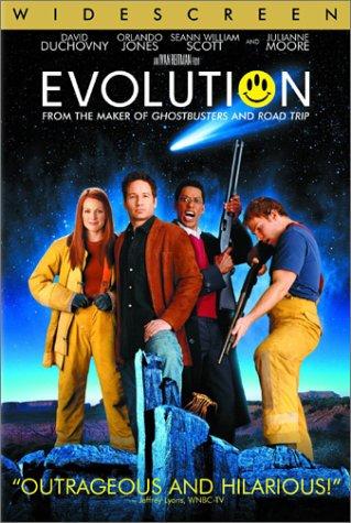 evolution_2001