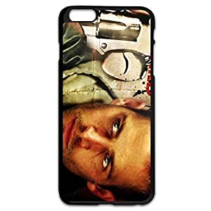 Cartoon Case Cover For SamSung Galaxy Note 4 Protective Cases For Couples Personalize Fast Furious Paul Walker Hardshell Cell Phone Case Cover For SamSung Galaxy Note 4