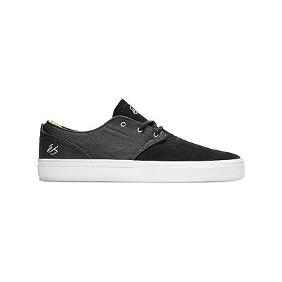 Messieurs Chaussures de skateboard Il Accent Skate Shoes