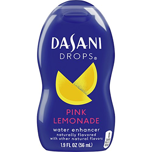 dasani-drops-pink-lemonade-19-fl-oz-6-pack