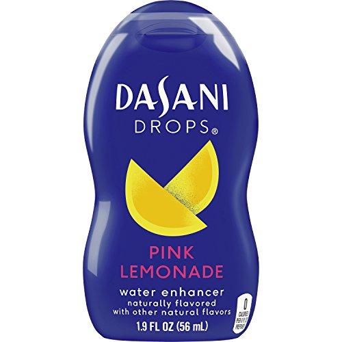 dasani-drops-pink-lemonade-19-fl-oz