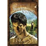 Tenth Stone (A.D. Chronicles Book 10)
