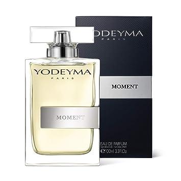 Bottled yodeyma boss hugo night