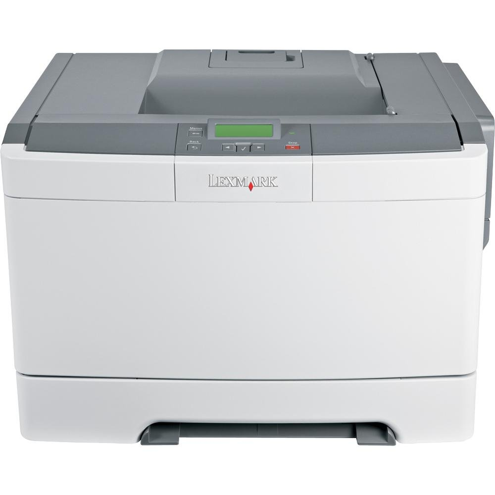 c543dn color laser printer amazon ca electronics rh amazon ca Lexmark X544 XL Lexmark Multifunction Printer