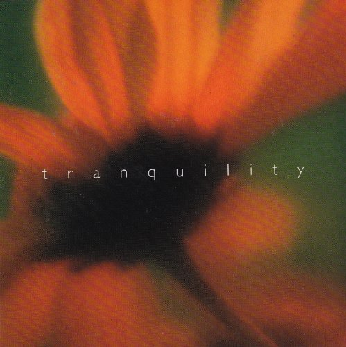 Tranquility ()