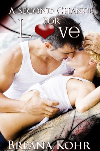 Women's Erotica: A Second Chance for Love