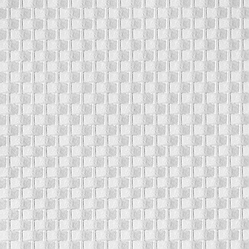 Anaglypta Wallpaper Lark RD5303 by Anaglypta