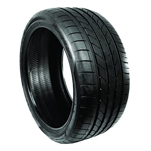 Atturo AZ850 High Perfomance Tire 275/40ZR22 108Y XL