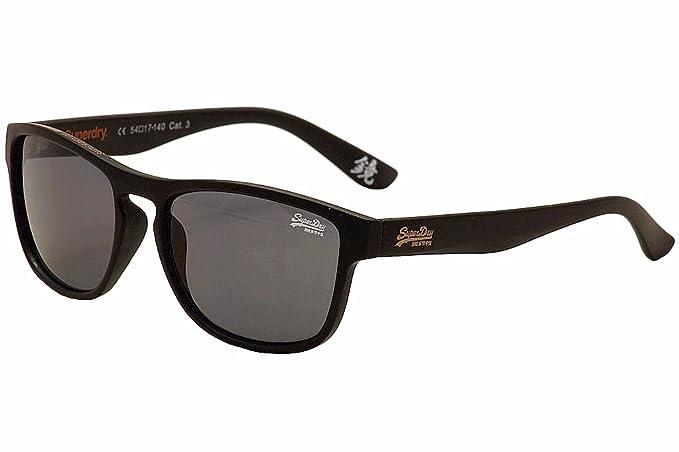 Superdry SDS Rock Star - Gafas de sol con montura completa ...
