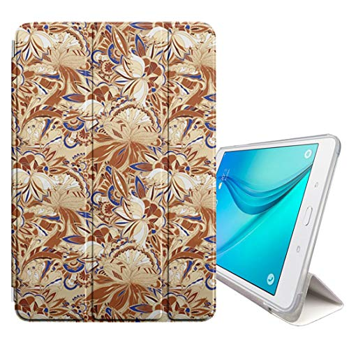Compatible with Samsung Galaxy Tab S3-9.7