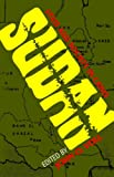 """Sudan - State and Society in Crisis"" av John O. Voll"