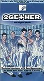 2Gether - The Original Movie [VHS]