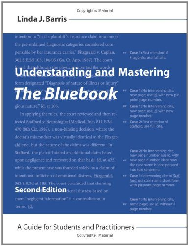 ebook IEEE