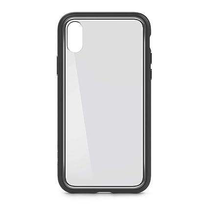 belkin iphone xs case