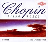 Piano Works (6CDS)