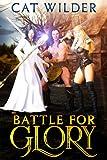 Battle for