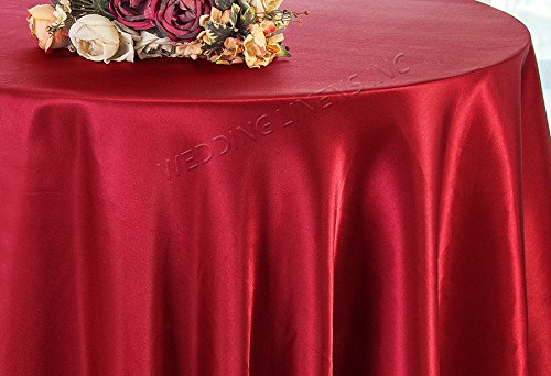 Wedding Linens Inc. 132