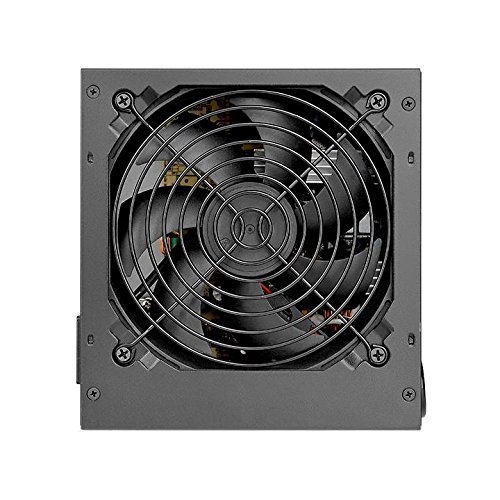Thermaltake Smart Series 430 W 80+ Certified ATX Power Supply