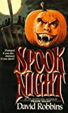 Spook Night