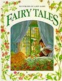 Fairy Tales, GAVIN ROWE (ILLUSTRATOR)' 'LINDA M. JENNINGS (EDITOR), 1858543703