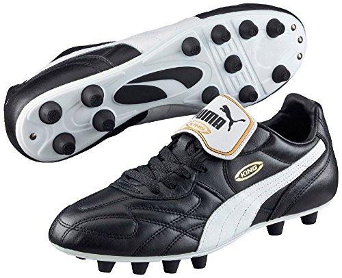 puma king football boots - 6