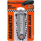 Magnetic Finger -Large/Extra Large