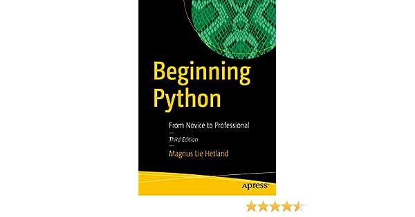 Qpsk Python