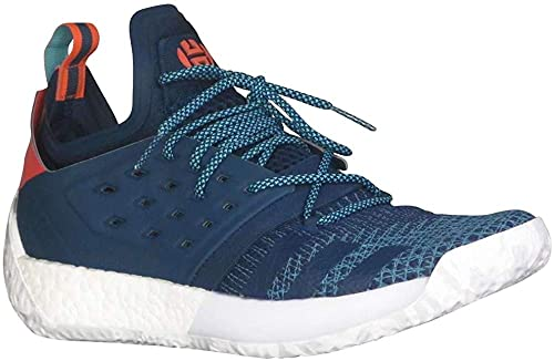Vol2 Harden de Hombre Baloncesto Zapatillas para Adidas f7ygYb6