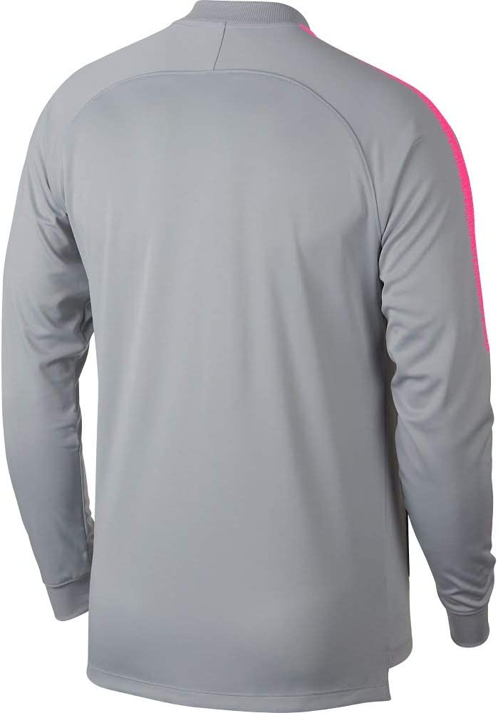 Nike PSG M NK Dry SQD TRK Suit K - Chándal, Hombre, Multicolor ...