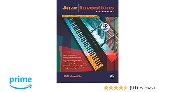 Piano Keyboard Chord Diagrams Printable Targets Basic Guide Wiring