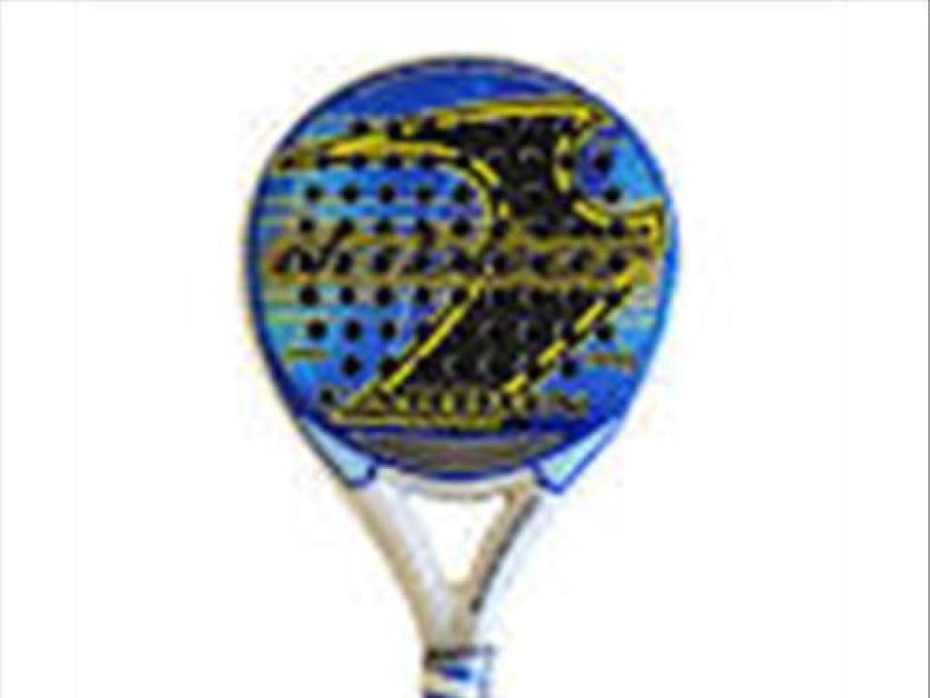 Dabber 0516619 Pala Carbón, Azul, S: Amazon.es: Deportes y ...