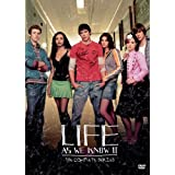 Life As We Know It - The Complete Series by Buena Vista Home Entertainment