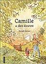 Camille a des doutes par James