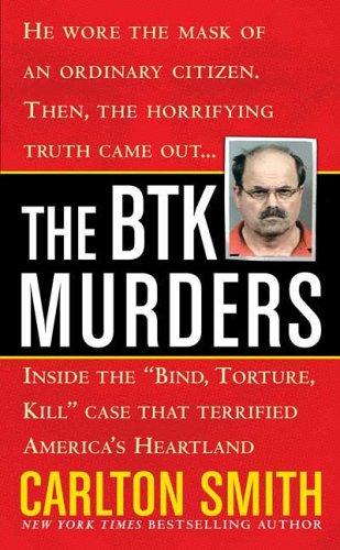 The BTK Murders: Inside the