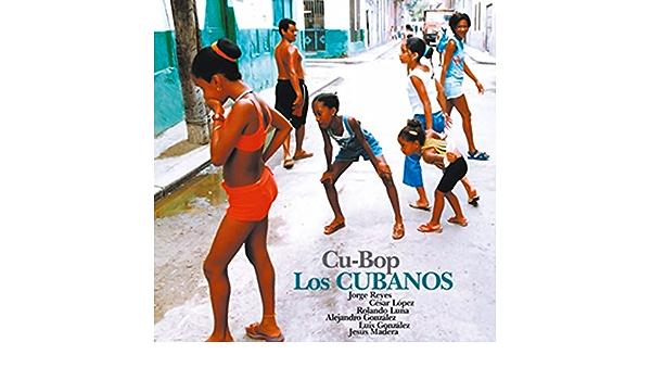 Cachaza y Ron (Remasterizado) de Los Cubanos en Amazon Music ...