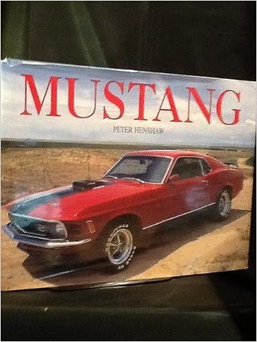 Lataa kirjoja ipadille Mustang PDF RTF