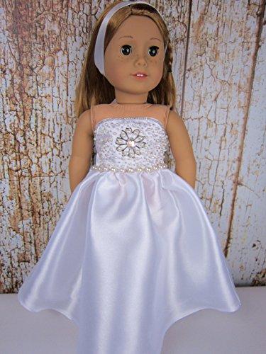 Prom Doll - 8