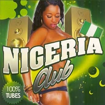 Davido - Nwa Baby (MP3 Download) Audio