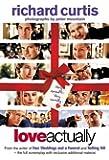 Love Actually: Film Script
