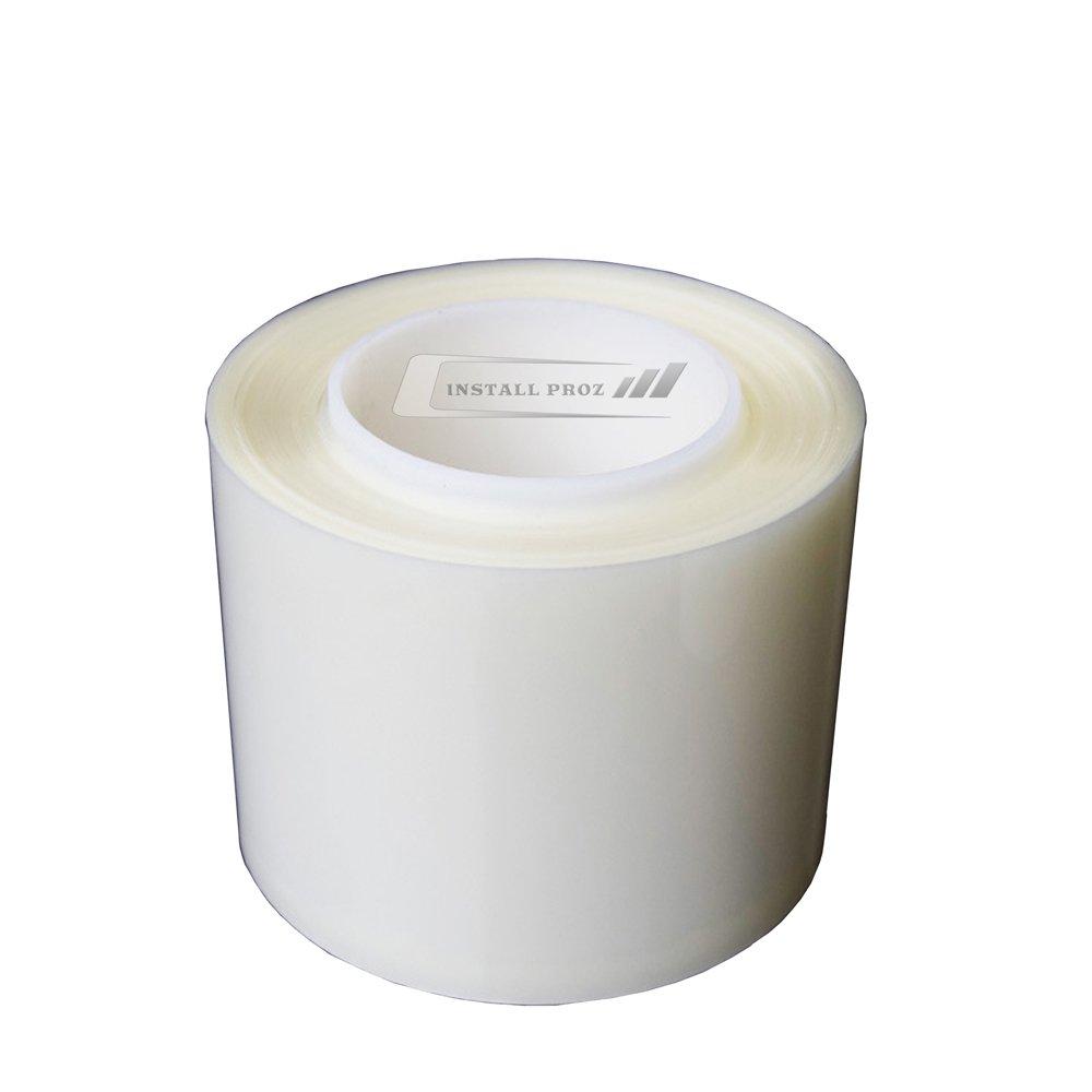 Install Proz Self-Healing Clear Paint Protection Film (Bundle(Hood, Door Edge, Door Cup, Door Sill)) by Install Proz (Image #6)
