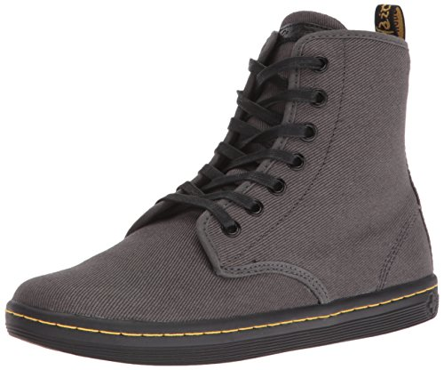 Dr. Martens Womens Shoreditch Boot Lead