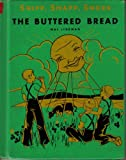 snipp, snapp, snurr and the buttered bread [included in best in children's books]